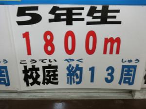 Cimg2907